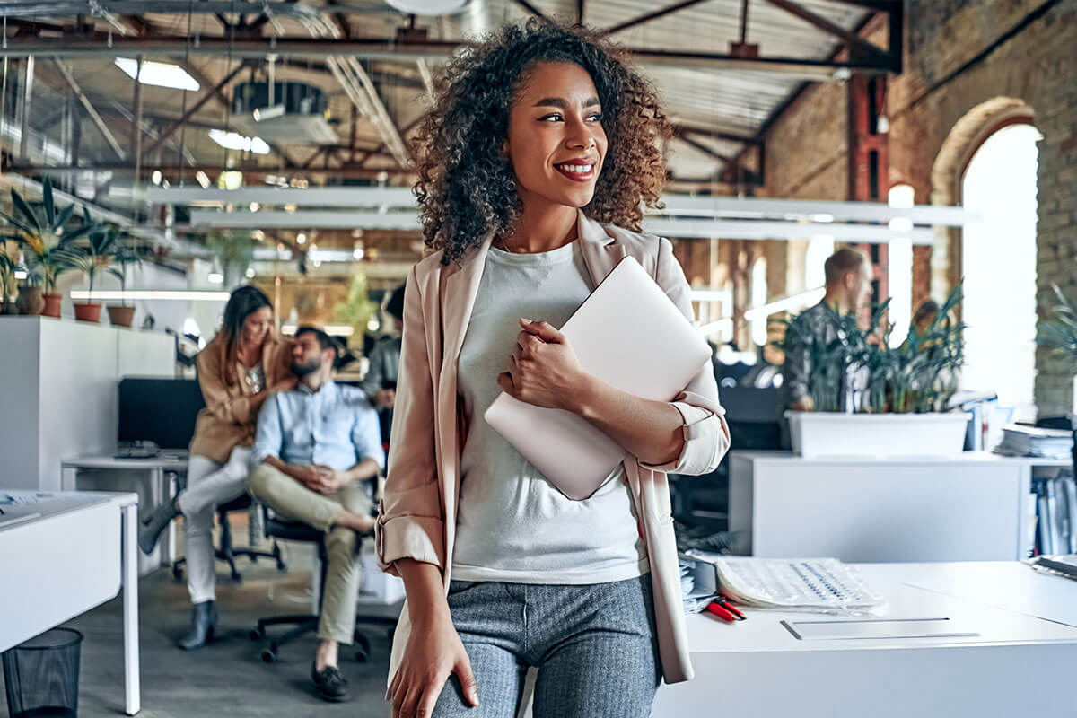 Learn more about Xerox IT Services, managed IT services, data center solutions, voice and video collaboration and more from Lucas Business Systems, A Xerox Business Solutions Company